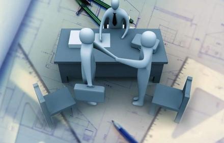 企业人力资源管理有哪些基本功能?