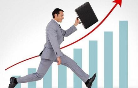 如何选择绩效管理咨询机构?