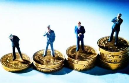 人力资源管理;薪酬绩效核算的方法吗?