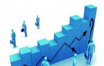 绩效管理咨询如何做好的7条步骤