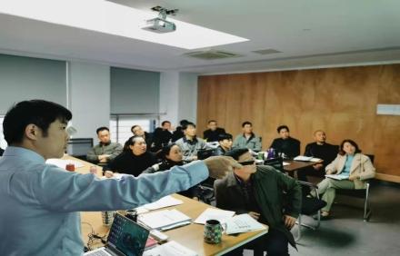 企业培训如何分析了解培训需求?