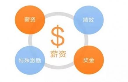 薪酬绩效体系是如何建立和运行起来的?