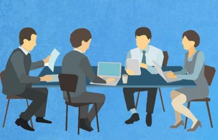 什么是人力资源管理咨询?它的意义是什么?