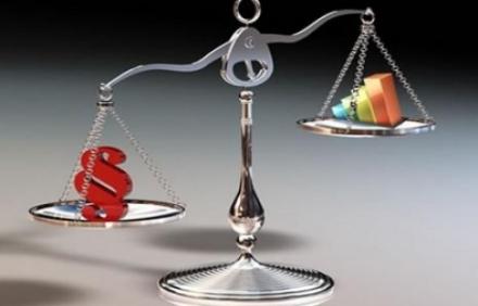 绩效管理咨询——企业对绩效考核的疑虑