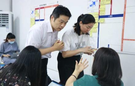 公司管理咨询、战略咨询、运营咨询三者的差别