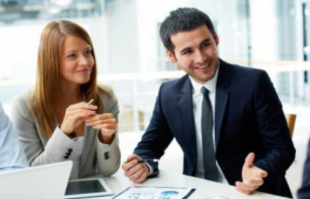 薪酬咨询设计管理的六大原则