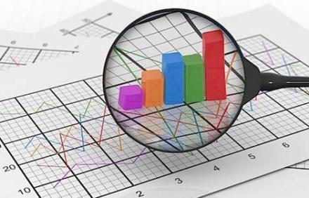 绩效管理咨询考核的要点是什么?
