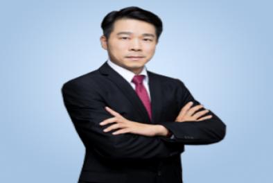 """惠宏顾问主讲福建省""""助力万企成长""""外贸辅导课程"""