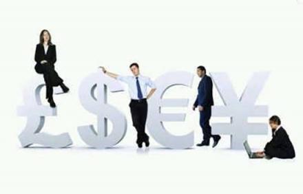 薪酬管理的特点是什么?