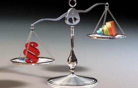 薪酬体系咨询对企业的重要性有多高?