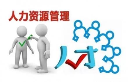 人力资源管理咨询公司有哪几类?薪酬怎么做?