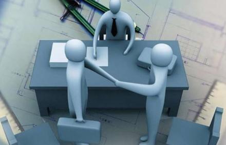 人力资源管理的核心是什么?