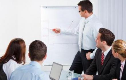 什么是绩效管理咨询?绩效管理咨询的项目价值是什么?