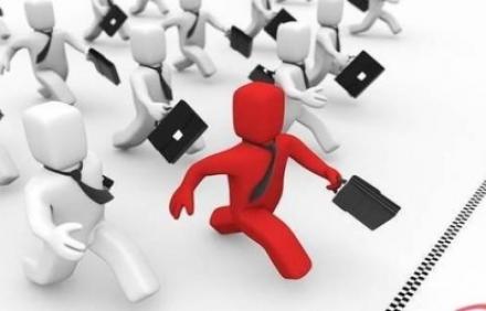 企业哪种情况需要请人力资源管理咨询公司