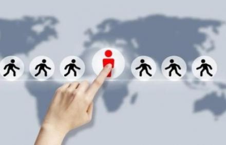 薪酬绩效咨询公司为企业提供发展的大门!